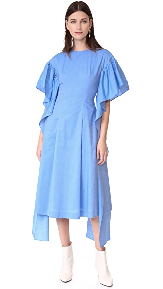 Rejina Pyo Grace Dress at Shopbop