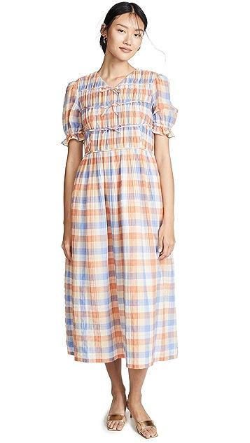 Rejina Pyo Kristen Dress