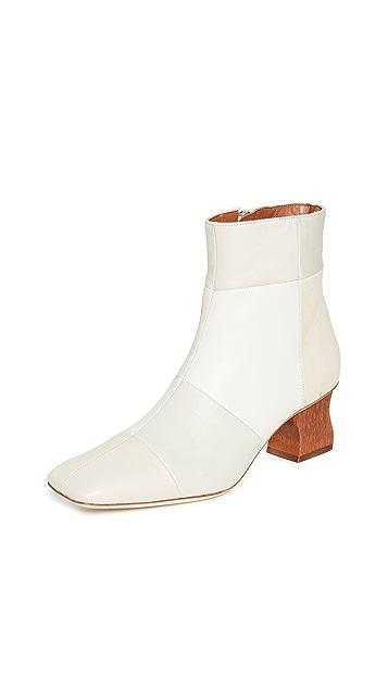 Rejina Pyo Yuki Boots