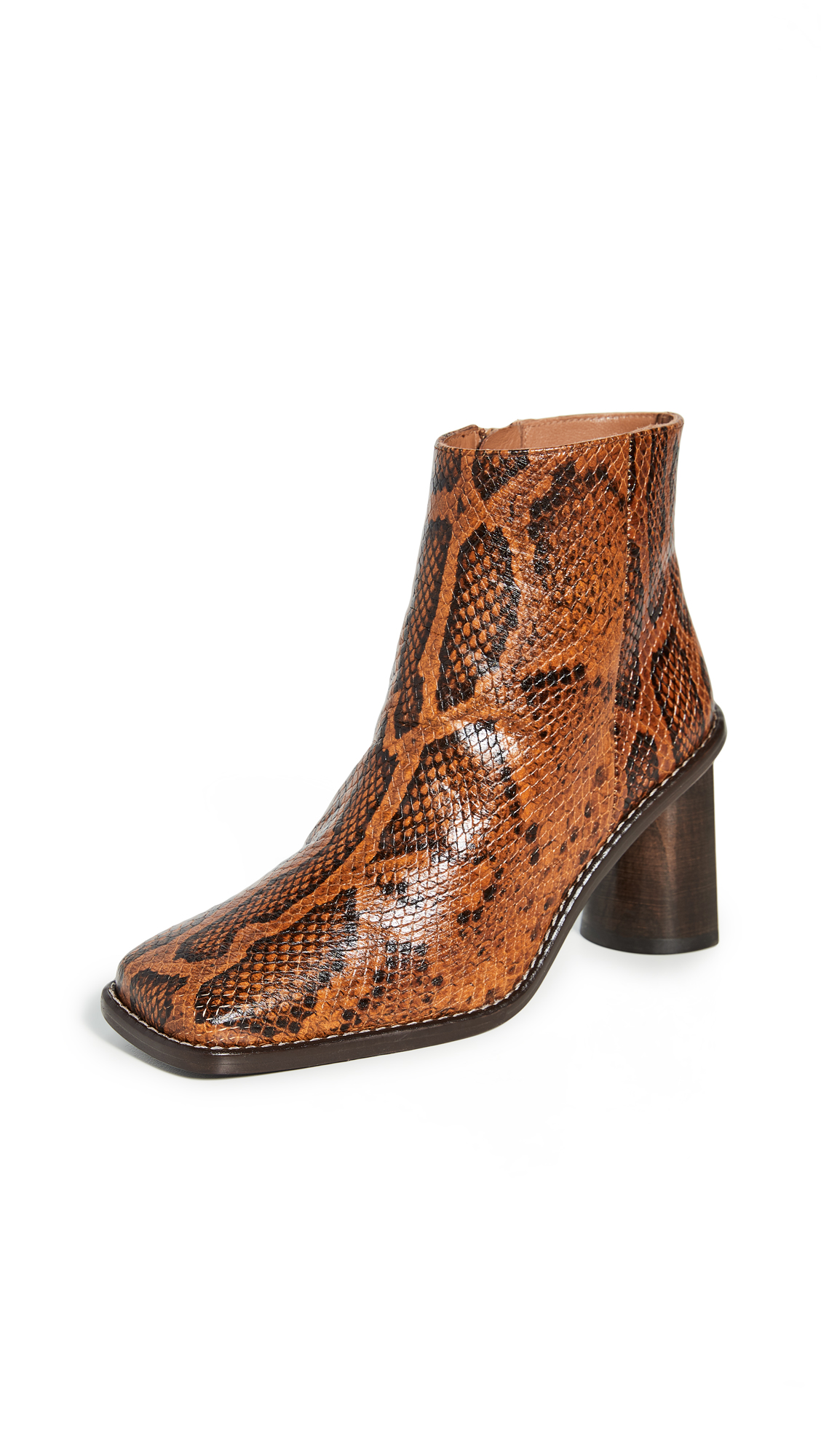 Buy Rejina Pyo online - photo of Rejina Pyo Alana Boots