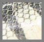 Chury 蛇纹