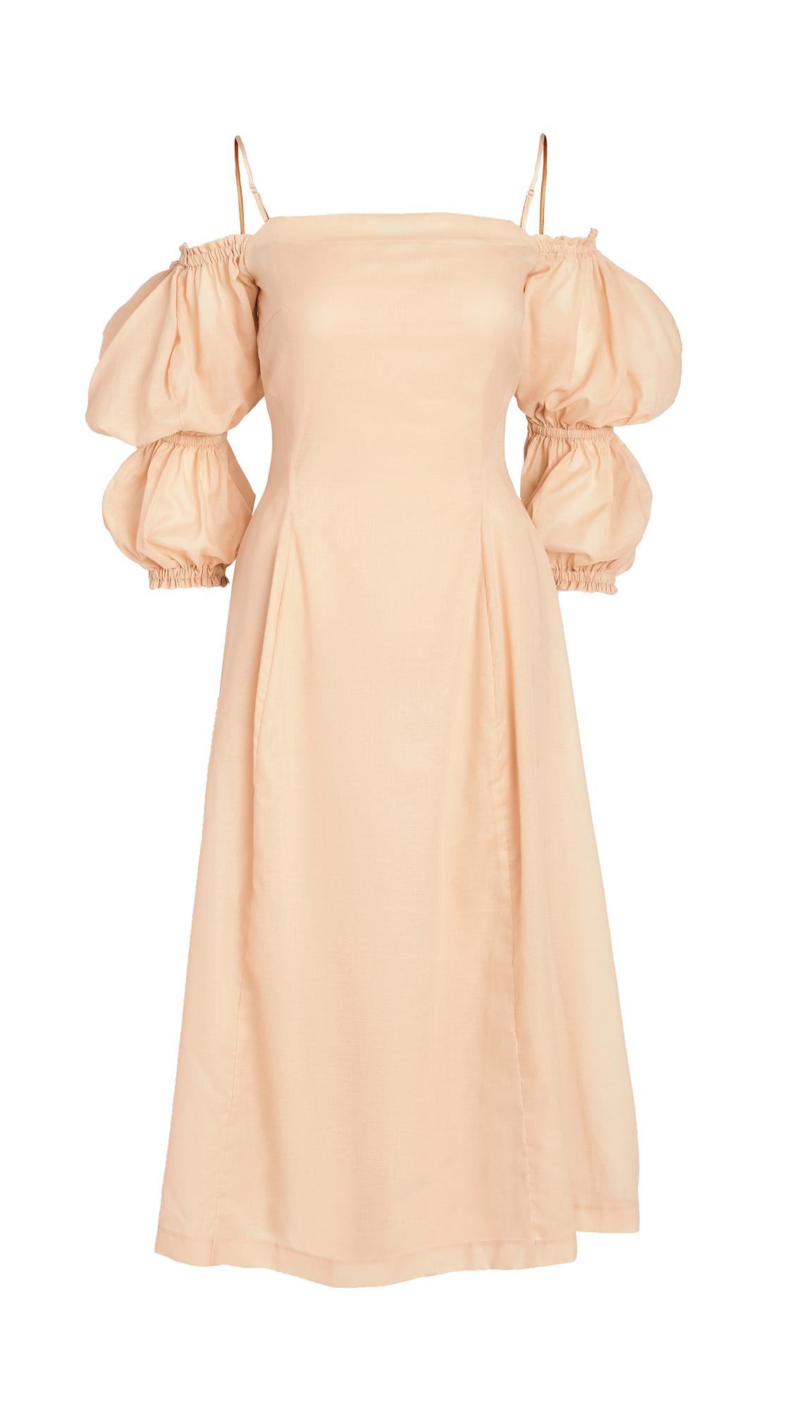 Rejina Pyo Lorna Dress