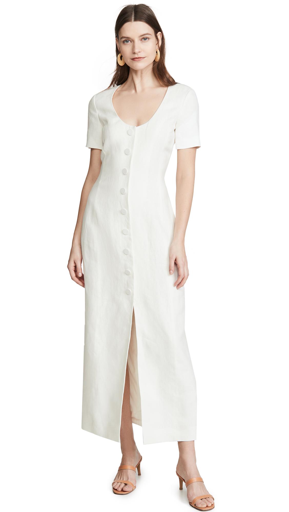 Buy Rebecca De Ravenel Lots of Love Dress online beautiful Rebecca De Ravenel Clothing, Dresses