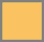 летний/желтый