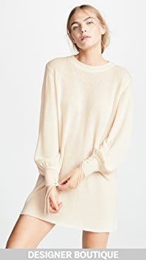 Shop Oversized Sweaters Shopbop