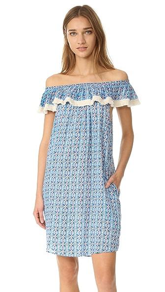 Roberta Roller Rabbit Bai Dress