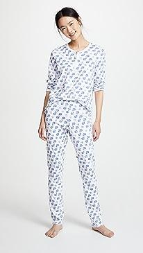 63a5d0643fb7 Roller Rabbit Lingerie   Sleepwear