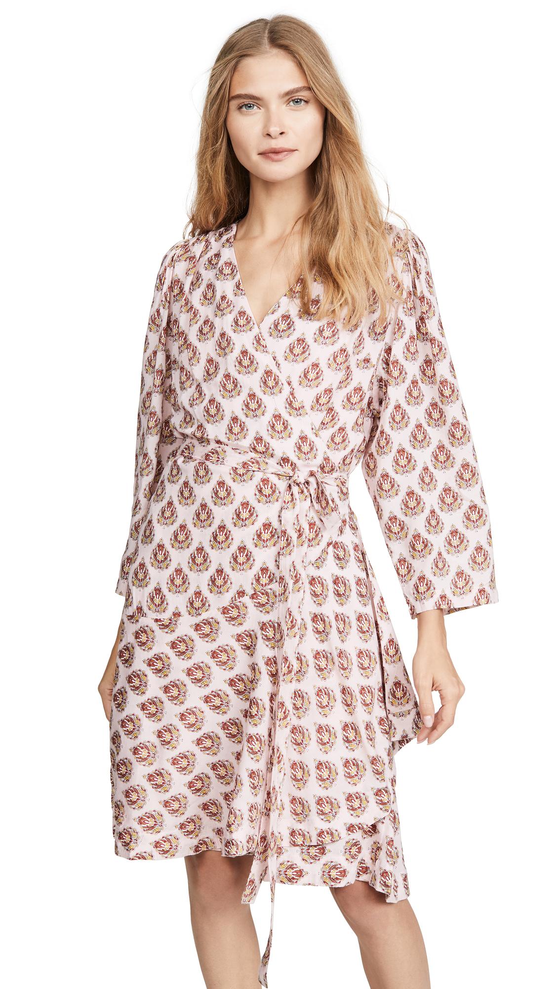 Buy Roller Rabbit online - photo of Roller Rabbit Sunshower Elin Dress