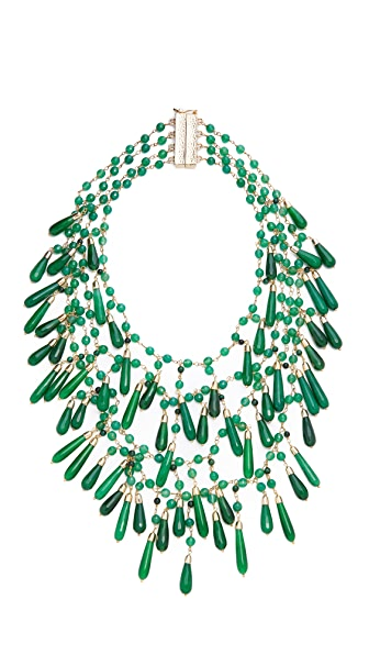 Rosantica Pascoli Necklace