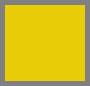 Yellow/Gold