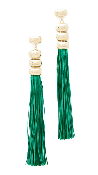 Rosantica Atena Earrings