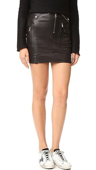 RtA Gisele Skirt