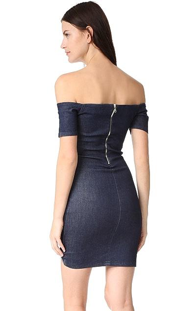 RtA Lilou Dress