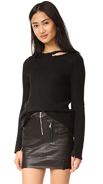 RtA Jules Sweater