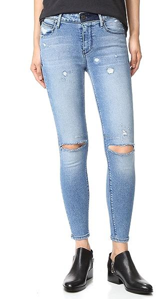 RtA Prince Jeans - Instinct