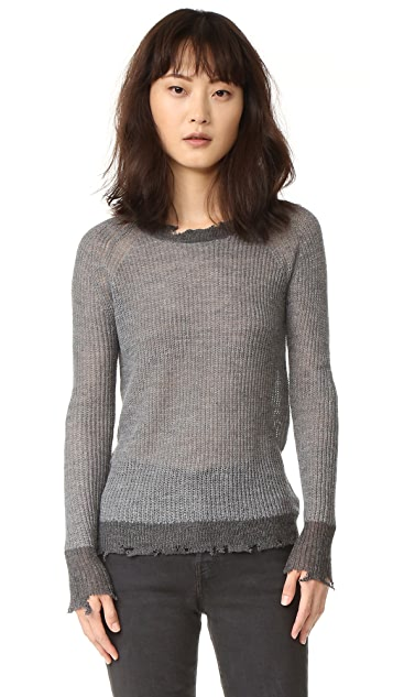 RtA Cassandra Sweater