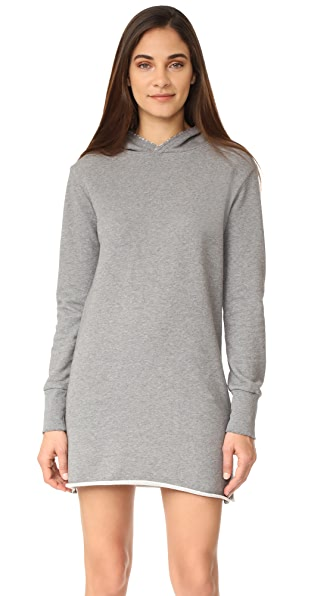 RtA Celine Pullover Dress