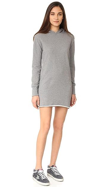 RtA Celine Pullover Dress