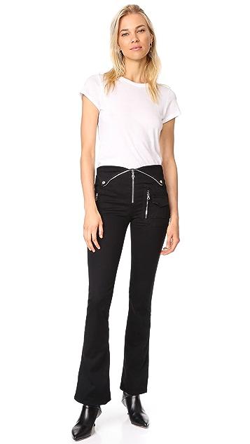 RtA Adrienne Jeans