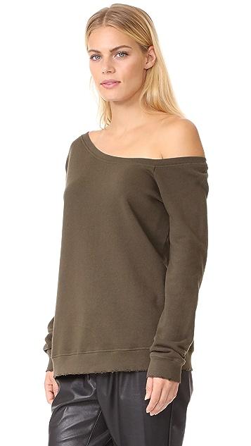RtA Claudine Sweater