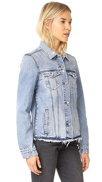 RtA Harmony Jacket
