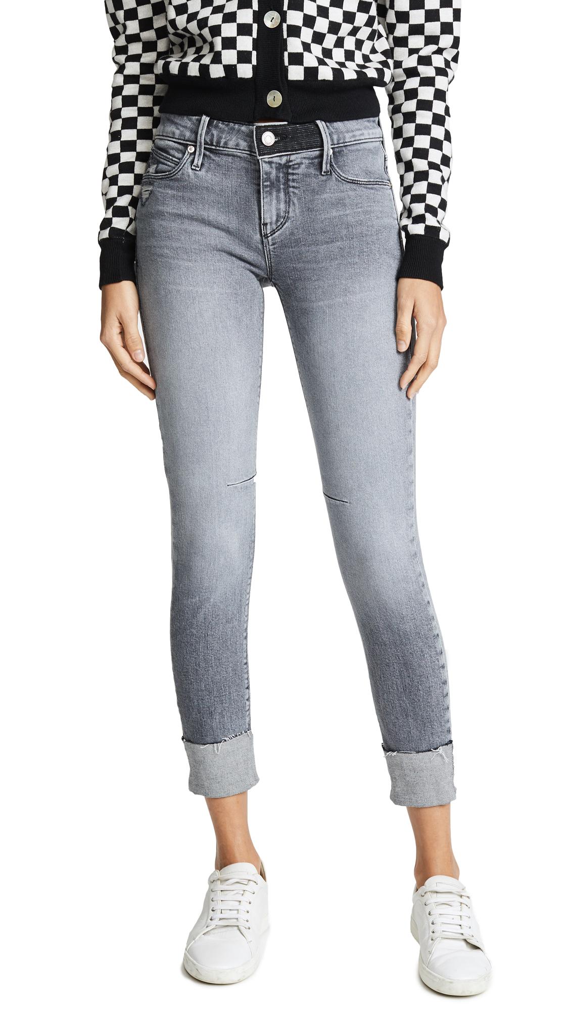 RtA Nova Jeans