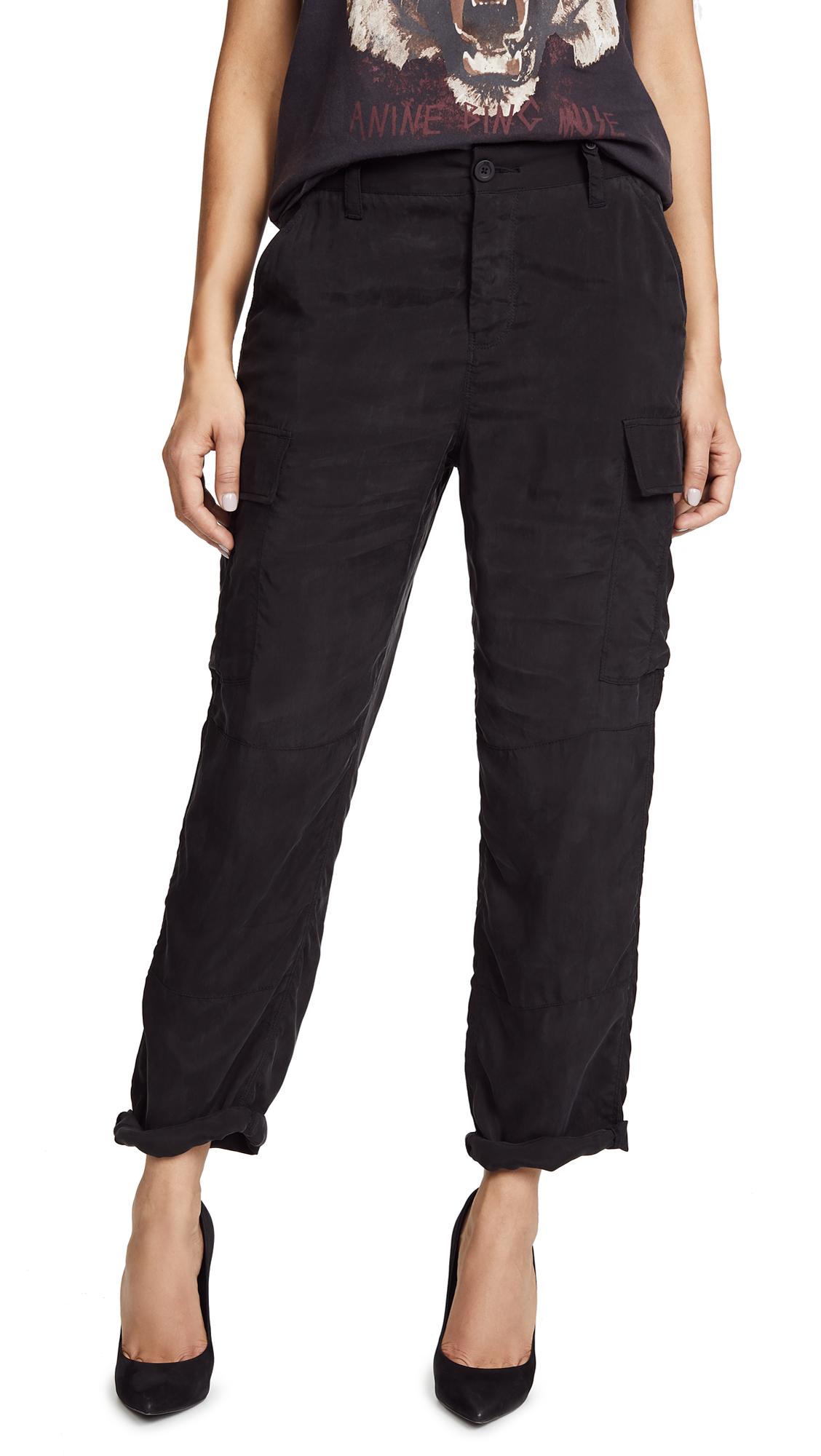 RtA Hartwell Pants In Phantom
