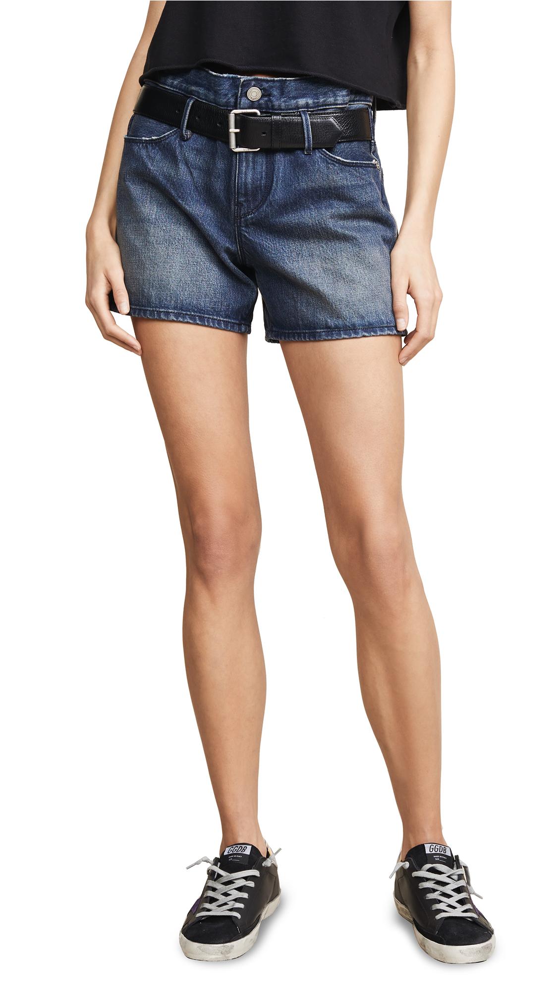RtA Pierce Shorts