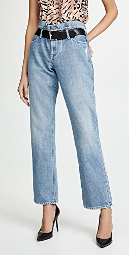 e768f45ac Ask The Denim Experts - Jeans Questions 101