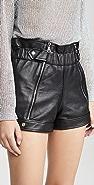 RtA Louie 短裤