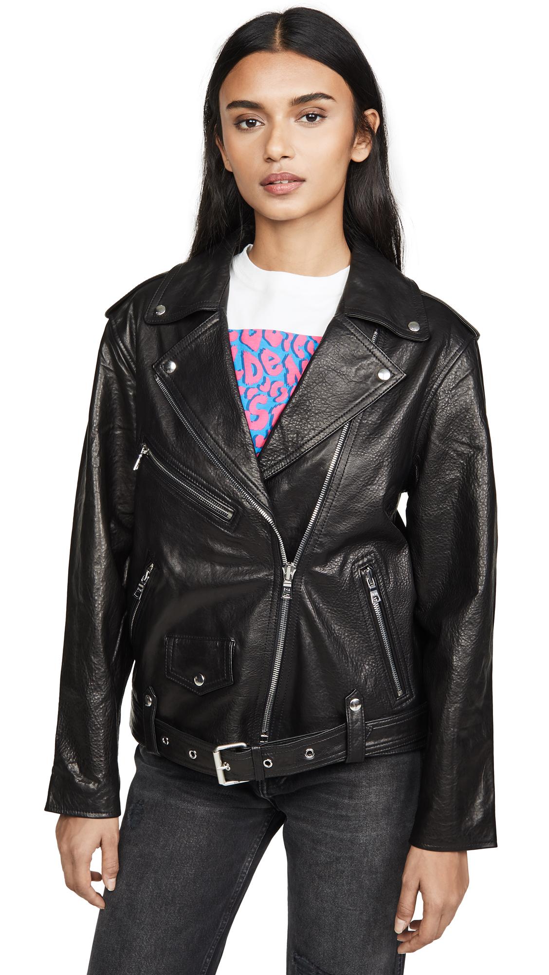 Buy RtA Eryn Jacket online beautiful RtA Clothing, Jackets