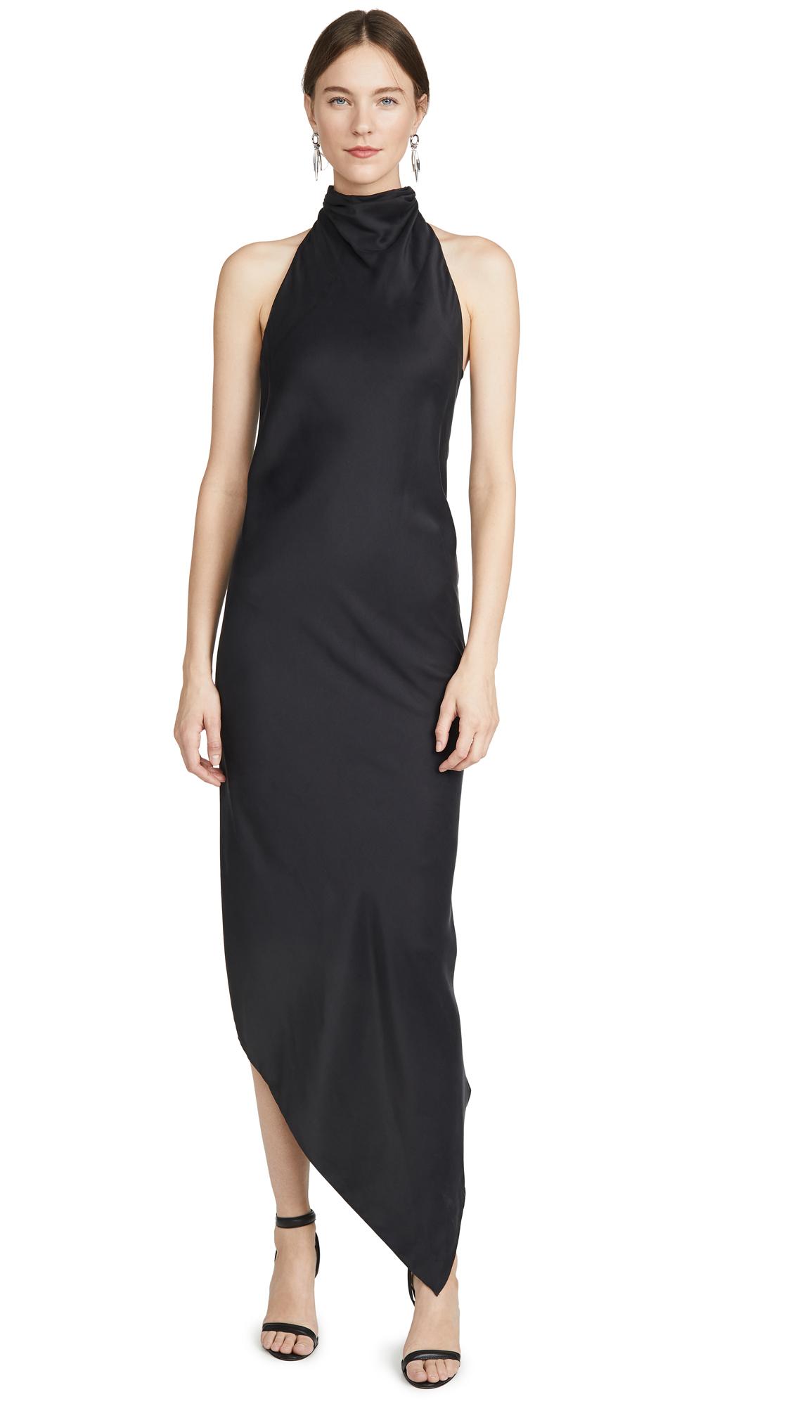 Buy RtA online - photo of RtA Drew Dress