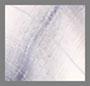 Ecru/Grey Plaid