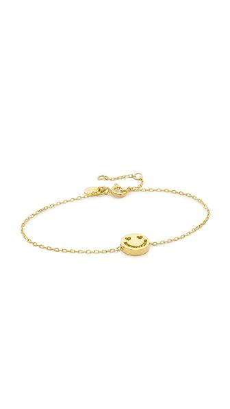 Ruifier Friends Smitten Bracelet