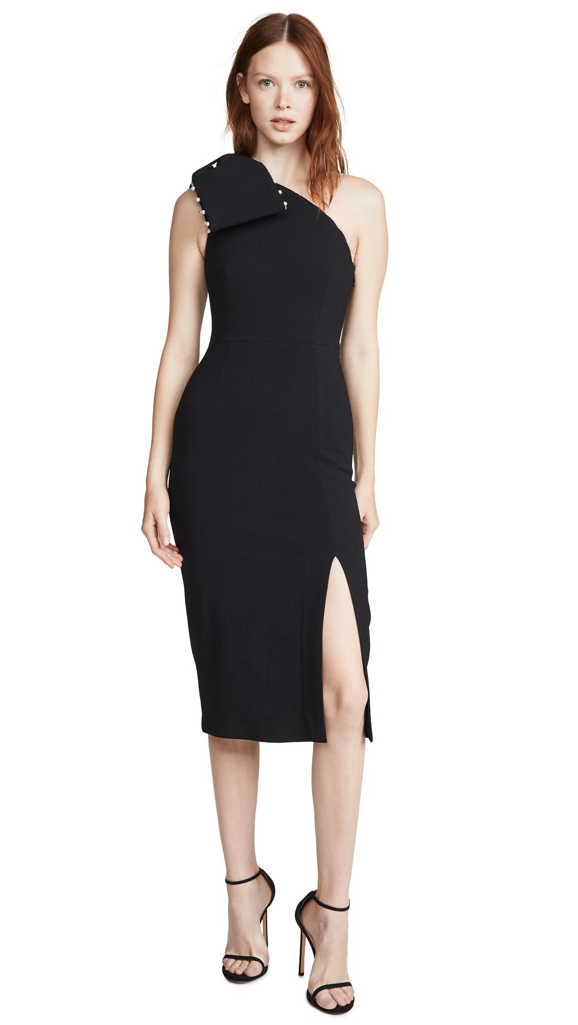 Buy Rebecca Vallance online - photo of Rebecca Vallance Pip Midi Dress