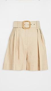 Rebecca Vallance Mojito Shorts