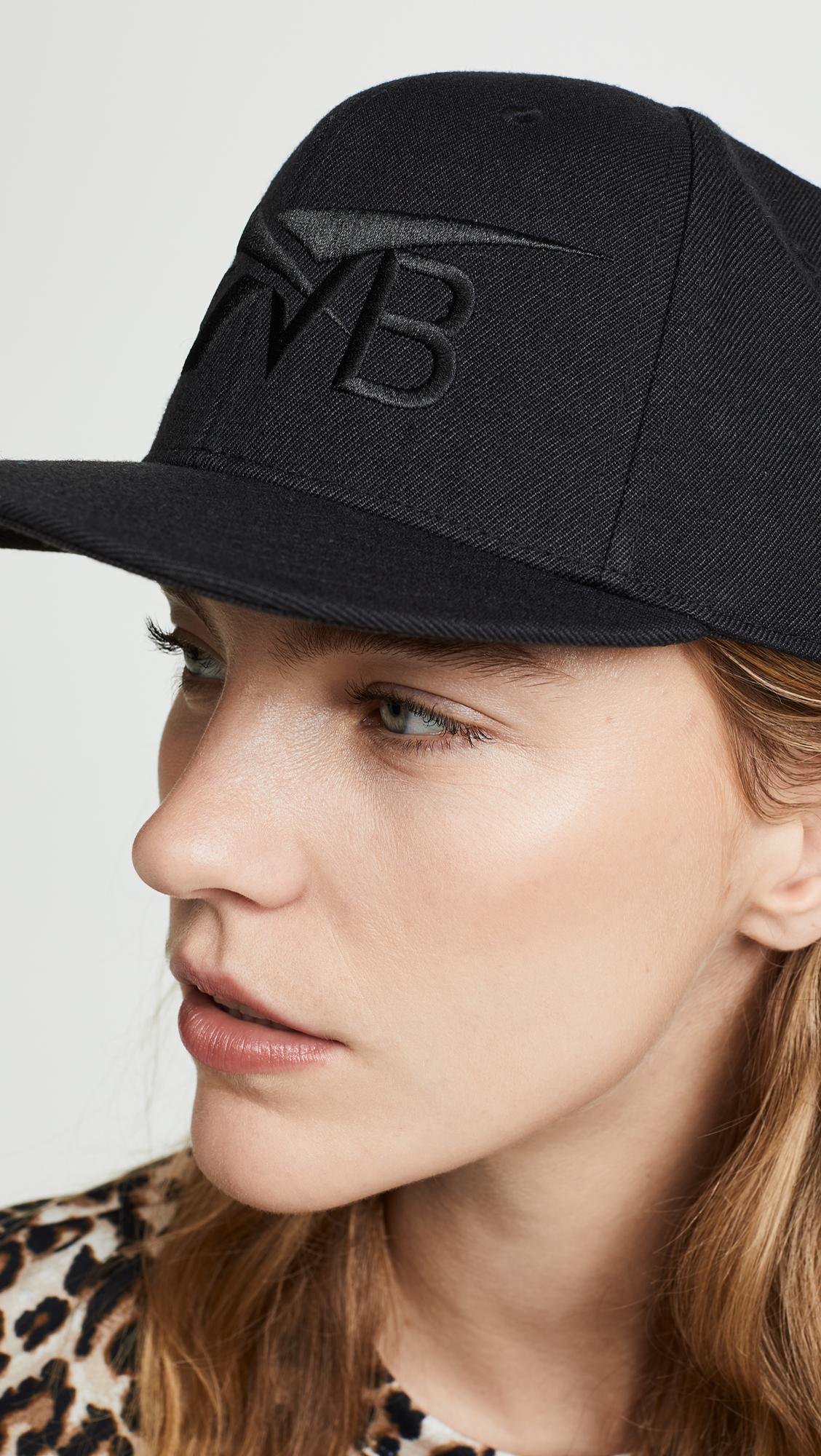 eaf85d4e Reebok x Victoria Beckham RBK x VB Hat | SHOPBOP