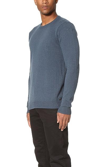 RVCA Sunday 2 Sweater