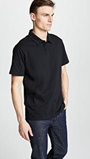 RVCA Sure Thing II Polo Shirt