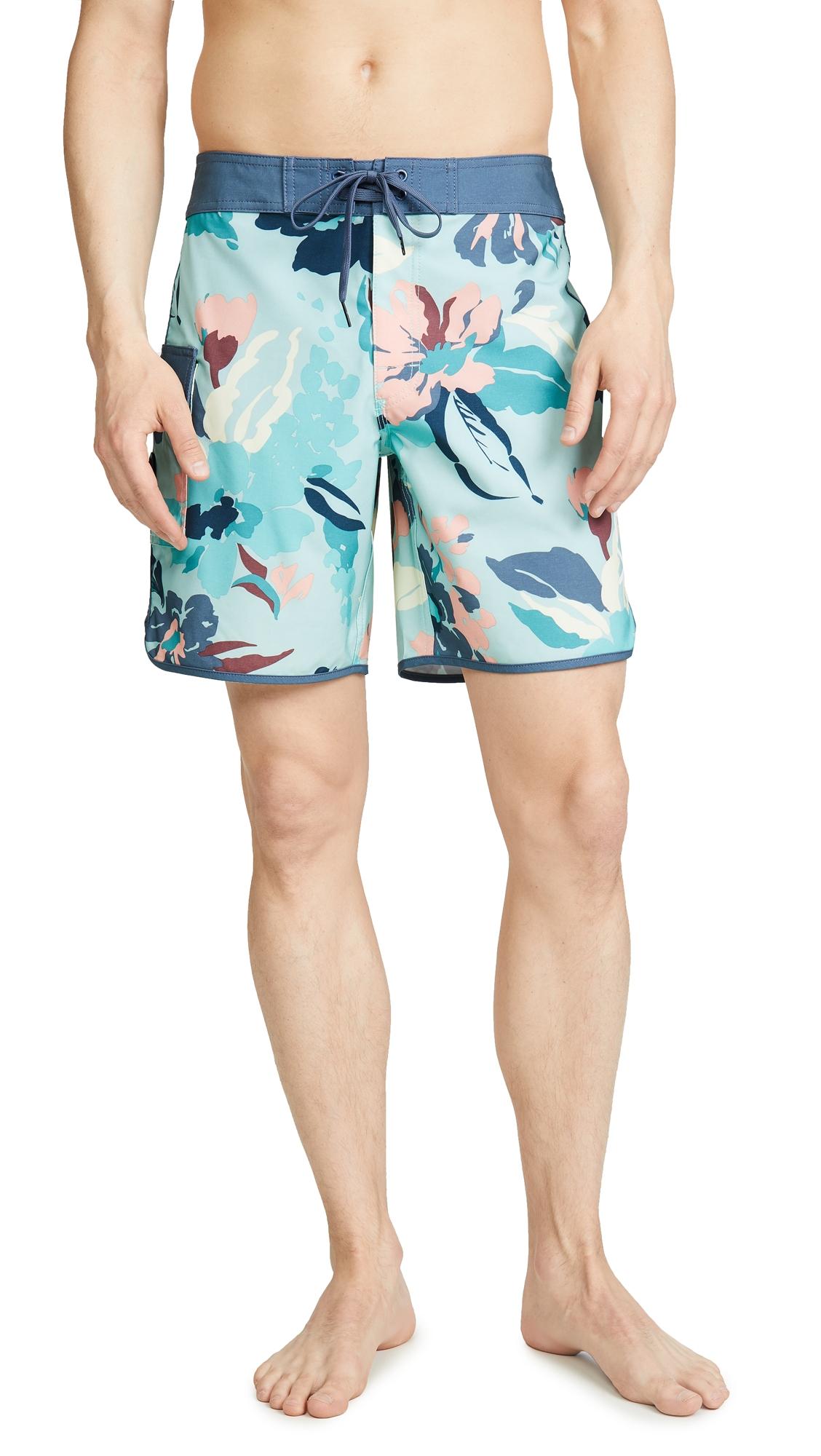 3bfd1f930e Men Swimwear | Shop Men Swimming Trunks & Boardshorts | Goxip