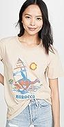 Rxmance Tangier T 恤