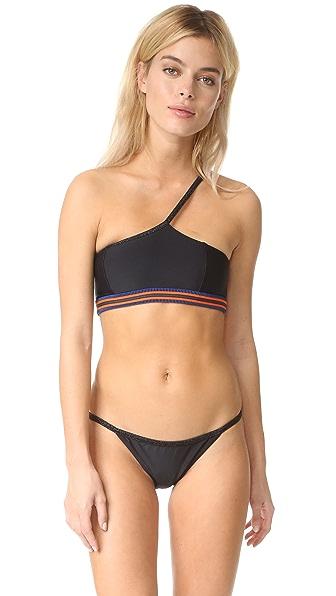 RYE Waah Bikini