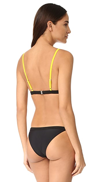 RYE Bee Bikini