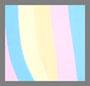 Pastel Stripe