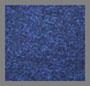 Blue Marl