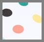 Candy Stripe/Spot