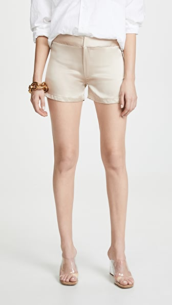 Sablyn Shorts FREDA SHORTS