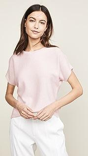 Sablyn London Cashmere Sweater