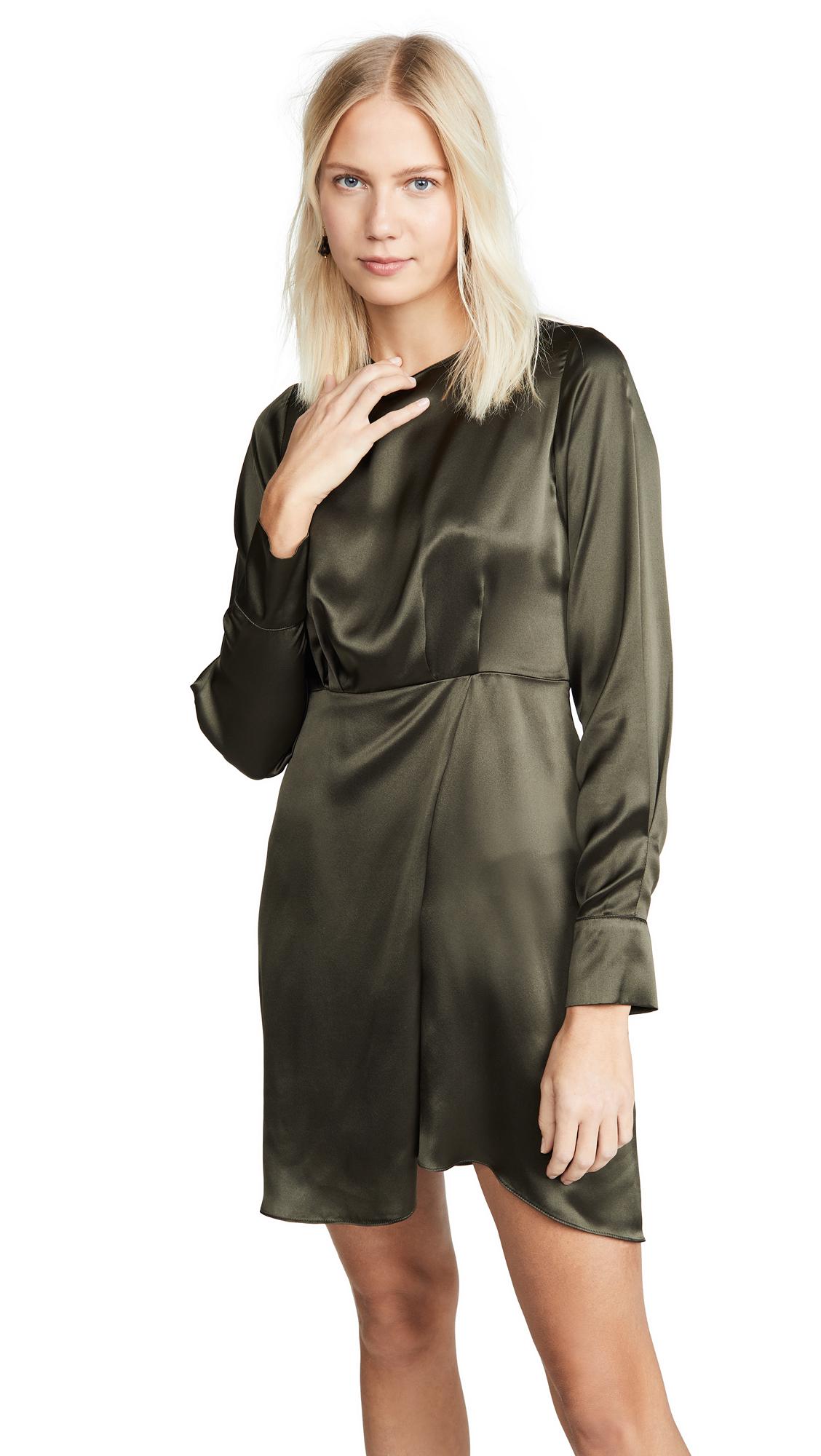 Buy Sablyn online - photo of Sablyn Sheymour Dress