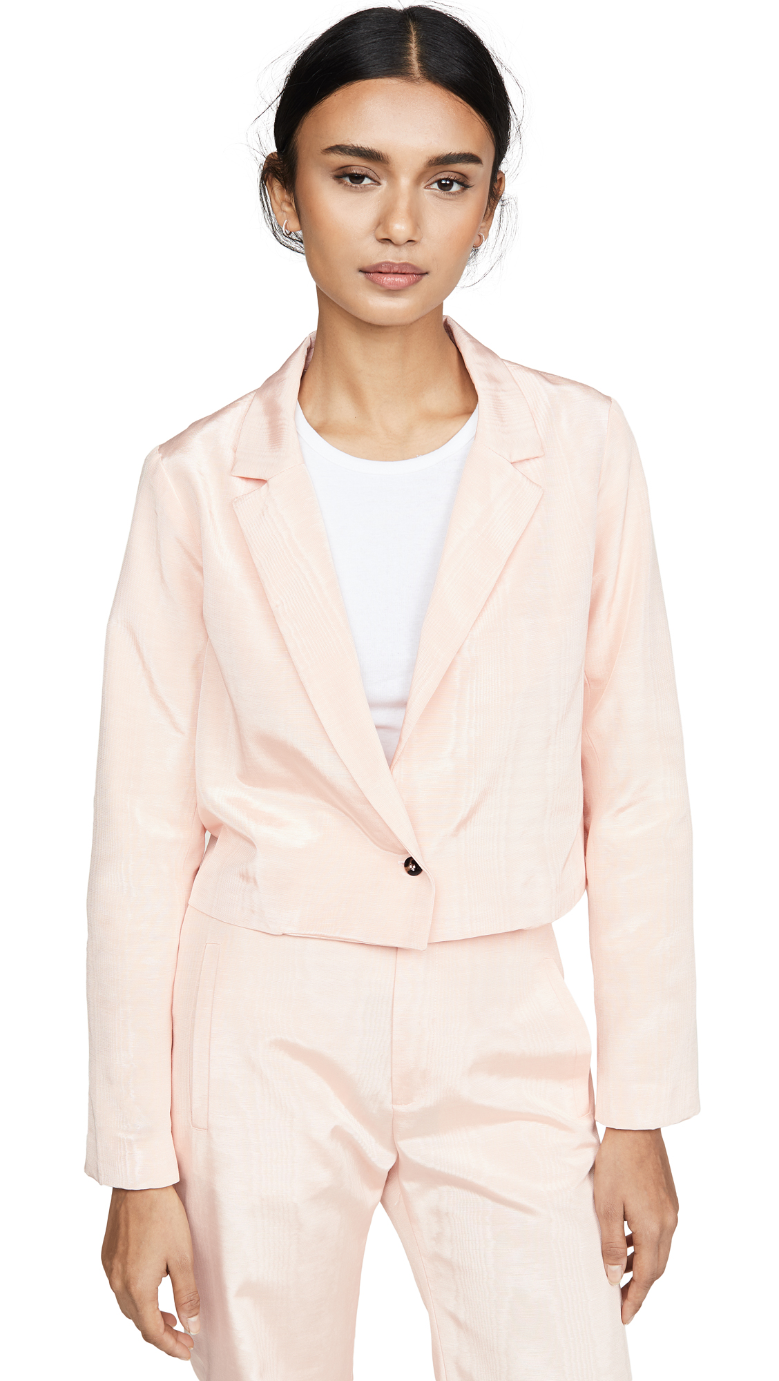 Buy Sablyn online - photo of Sablyn Allie Jacket